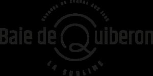 Logo-ot-quiberon