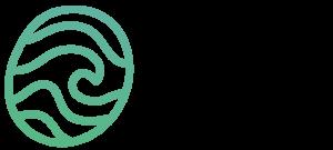 logo-bisca-grands-lacs