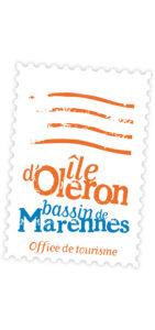 logo-ile-oleron