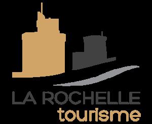 logo-la-rochelle-tourisme