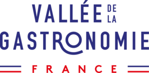 logo-vallee-gastronomie