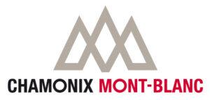 logoChamonixMontBlanc
